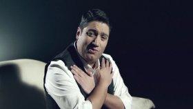 Mustafa Açıkses - Şimdi Mi Geldim Aklına