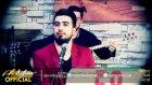 Arsız Bela - Isırgan Otu (Canlı Performans)