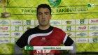 Mehmet KONCA - Fuerte