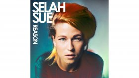 Selah Sue - I Won't Gor For More