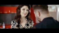 The dAdA feat. Alexandra Ungureanu - Ne iubim (Teaser)