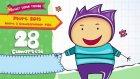 28 Mart 2015 Cumartesi Günü Diyanet Çocuk Takvimi - TRT DİYANET
