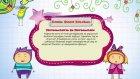 31 Mart 2015 Salı Günü Diyanet Çocuk Takvimi - TRT DİYANET