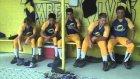 Air Bud: Seventh Inning Fetch (2002) Fragman