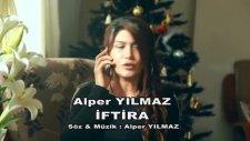 Alper Yılmaz - İftira (Klip - 2015)