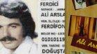 Ferdi Tayfur -Yarım Kaldı (Remix)