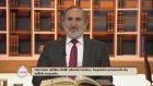 İlmihal 122.Bölüm - TRT DİYANET