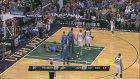 NBA Bloopers: Haftanın En Komik Anları