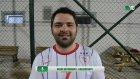 Nedim DEĞİRMENCİ - Goldenfoots /BURSA / İddaa Rakipbul 2015 Açılış Ligi