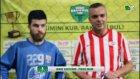 Yüksek Rakım-Derincespor Maç Sonu / KOCAELİ / iddaa Rakipbul Ligi 2015 Açılış Sezonu