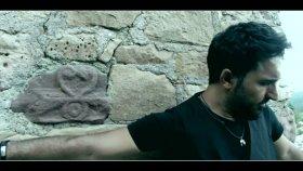 Destan - Roj Buhuri (Official Video)