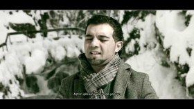 Doğan Doğan  - Daye (Official Video)