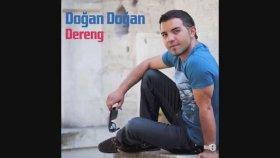 Dogan Dogan - Gece Bitti (Official Audio)