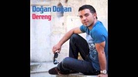 Dogan Dogan - Were Were (Official Audio)
