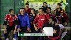 F.C Red Deer - No Fear Basın Toplantısı / ANKARA / iddaa Rakipbul Ligi 2015 Açılış Sezonu