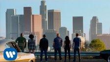 Hızlı Öfkeli 7 Film Müziği ( Soundtrack Furious 7  )