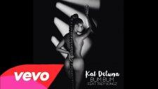 Kat Deluna Ft. Trey Songz - Bum Bum