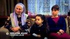Kocamın Ailesi 39. Bölüm 2. Fragmanı (2 Nisan 2015)