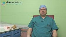 Boyun Fıtığı Ameliyatı Sonrası Yapılması Gerekenler