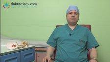Boyun Fıtığı Ameliyatı Tek Seviye Ne Kadar Sürer