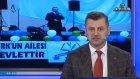Can Vural Muhsin Yazıcıoğlu'nu Anlatıyor