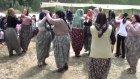 Cemilem Galgıma Oyunu Erte Eğlencesi Akşehir & Çağlayan Yamaç