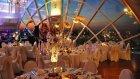 Çiftler Düğün Mekanı Seçerken Nelere Dikkat Etmelidir? | Düğün.com