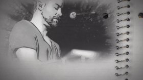 David Cook - Wait for Me