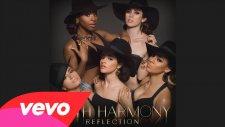 Fifth Harmony - Worth It (Audio)