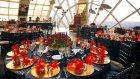 Kına Organizasyon Maliyetlerini Ne Belirliyor? | Düğün.com