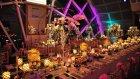 Kış Düğünü İçin Mekan Seçimi | Düğün.com