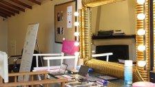 Makeup Pro Academy istanbul