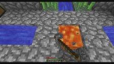 Minecraft SkyBlock Bölüm 10
