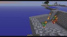 Minecraft SkyBlock Bölüm 12