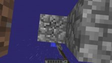 Minecraft SkyBlock Bölüm 4