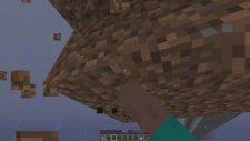 Minecraft SkyBlock Bölüm 5