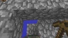 Minecraft SkyBlock Bölüm 7