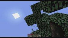 Minecraft SkyBlock Bölüm 8