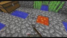 Minecraft SkyBlock Bölüm 9