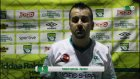 PACIFIC-İzmit Otizm Maç Sonu / KOCAELİ / iddaa Rakipbul Ligi 2015 Açılış Sezonu