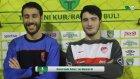 Şehzadeler 1453 Los blancos fc İstanbul iddaa Rakipbul Ligi 2015 Açılış Sezonu R
