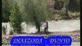 Shahzoda - Nega Dunyo