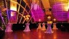 Yılın Düğün Trendleri Neler? | Düğün.com
