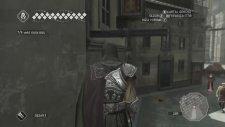 Assassins Creed 2 - Bölümün Adını Unuttum | Bölüm #32