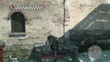 Assassins Creed 2 - Cennetten Gelen Parça | Bölüm #26