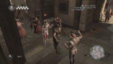 Assassins Creed 2 - Dağlar! | Bölüm #14