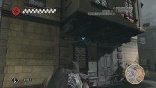Assassins Creed 2 - Doktorlar Ölümsüzmüş | Bölüm #30