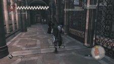 Assassins Creed 2 - FİNAL! | Bölüm #33