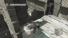 Assassins Creed 2 - Gemide Party Hard | Bölüm #29