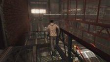 Assassins Creed 2 - Gerçek Hayat | Bölüm #15
